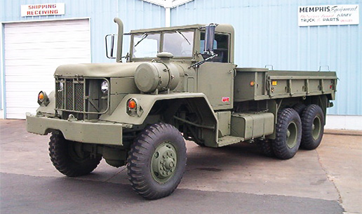 Military Vehicles For Sale >> Memphis Equipment Parts 7346975