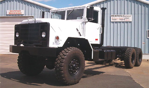 Military Truck For Sale >> Memphis Equipment Parts 7346975
