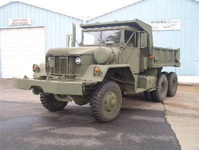 Army Surplus Vehicles Army Trucks Military Truck Parts Largest